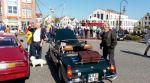Bild 0 von Oldtimer IG unterwegs - Oldtimertreffen in Jever