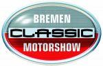Bild 0 von Bremen Classic Motorshow, 2.-4. Februar 2018 und Old-/Youngtimertreffen am Industriemuseum Osnabrück