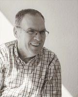 Bild 0 von Die Oldtimer IG Osnabrück e.V. trauert um Harry Schley