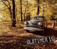 Bild 0 von KALENDER 2019 der Oldtimer IG Osnabrück e.V. jetzt bestellen!