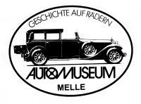 Bild 0 von Magische Museumsnacht Automuseum Melle  und Techno Classica Essen verschoben
