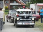Bild 16 von Oldtimer IG unterwegs - OSNING CLASSICS in Bad Laer