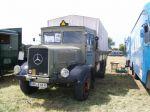 Bild 29 von Oldtimer IG unterwegs - OSNING CLASSICS in Bad Laer