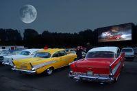 Bild 0 von Auto-Kino Georgsmarienhütte vom 3.-7. Juni 2020