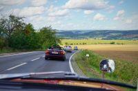 """Bild 0 von Oldtimer IG unterwegs - Sommerausfahrt """"Die Vierte""""!"""