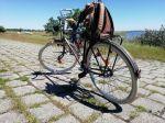 Bild 1 von NSU-Oldtimer-Fahrrad in Osnabrück (Wüste) gestohlen