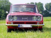 Bild 0 von Portrait, Teil I: Toyota Corona 1500 Sedan (RT40), Baujahr 1967