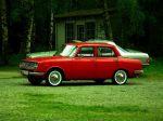Bild 4 von Portrait, Teil I: Toyota Corona 1500 Sedan (RT40), Baujahr 1967