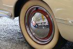 Bild 0 von Oldtimer IG Osnabrück besucht Volkswagen Osnabrück